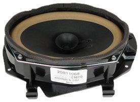 acdelco-25911068-gm-original-equipment-rear-passenger-side-radio-speaker