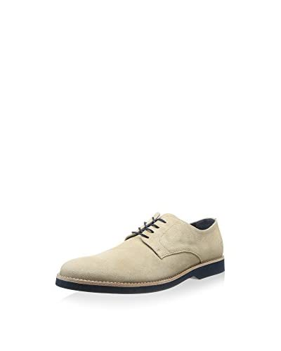 Hackett London Zapatos Beige