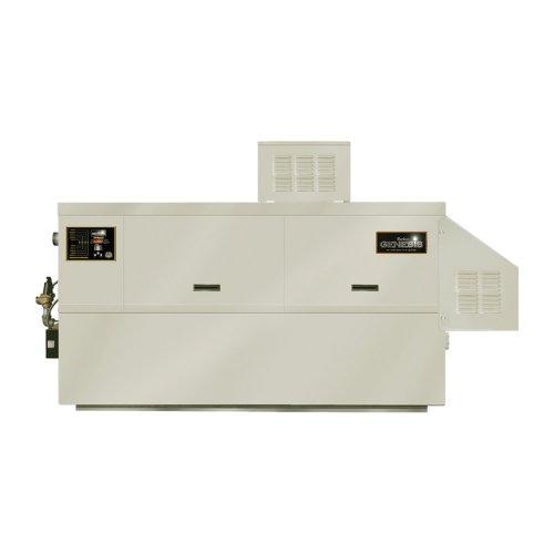 Ao Smith Gwo-1300 Commercial Natural Gas Hot Water Supply Boiler