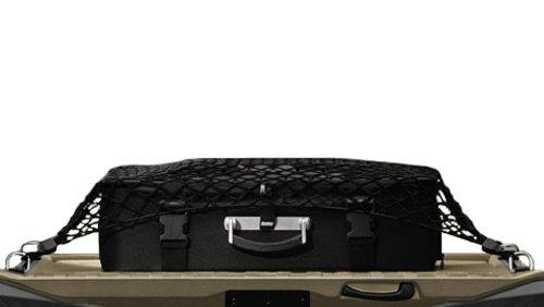 bmw-genuine-boot-floor-luggage-cargo-safety-net-e46-3-series-51-47-9-410-838