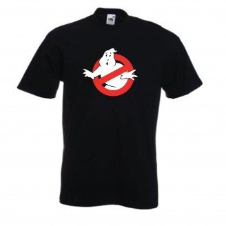 Ghostbusters Kids retro t-shirt - Ghostbusters film