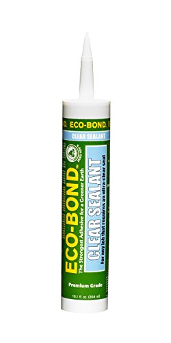 eco-bond-ultra-clear