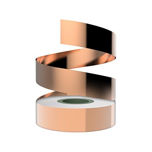 longyee-tm-slug-snail-copper-tape-barrier-3pcs-4000x20mm-tape