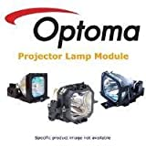OPTOMA SP.85S01GC01 Replacement Lamp for HD70/HD720X/HD32 Projectors