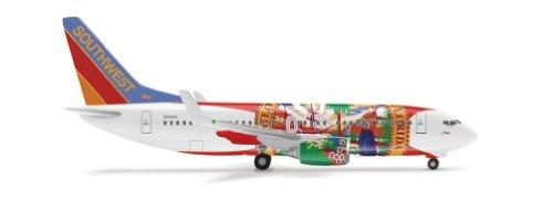 helper-wings-1-500-b737-700-southwest-airlines-florida-one-518-352-japan-import
