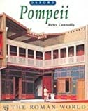 Pompeii (1435246055) by Connolly, Peter