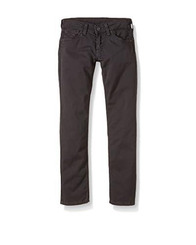 Pepe Jeans London Pantalone Cashed [Nero]