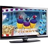 ViewSonic N5230P 52-Inch LCD HDTV
