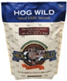Hog Wild, Wild Beast Attractant
