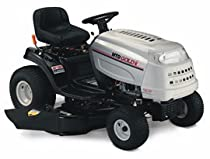 "Big Sale MTD Gold (42"") 18.5 HP Lawn Tractor - 13AJ771S004"