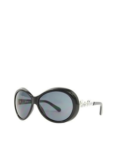 Moschino Gafas de Sol MO51901 Negro