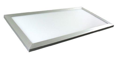 led panel 60x30 preisvergleiche erfahrungsberichte und kauf bei nextag. Black Bedroom Furniture Sets. Home Design Ideas