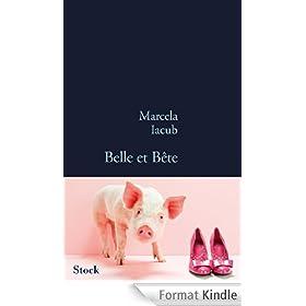 Belle et b�te (La Bleue)