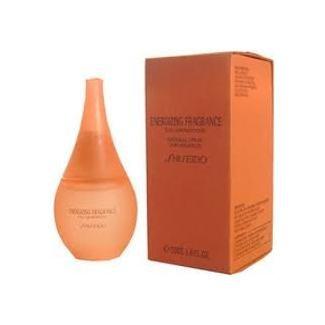 shiseido-energizing-fragnance-50ml