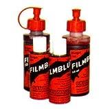 Toy - Filmblut dunkel, Dosierflasche, 50ml