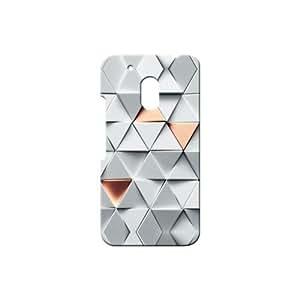 G-STAR Designer Printed Back case cover for Motorola Moto G4 Plus - G1253