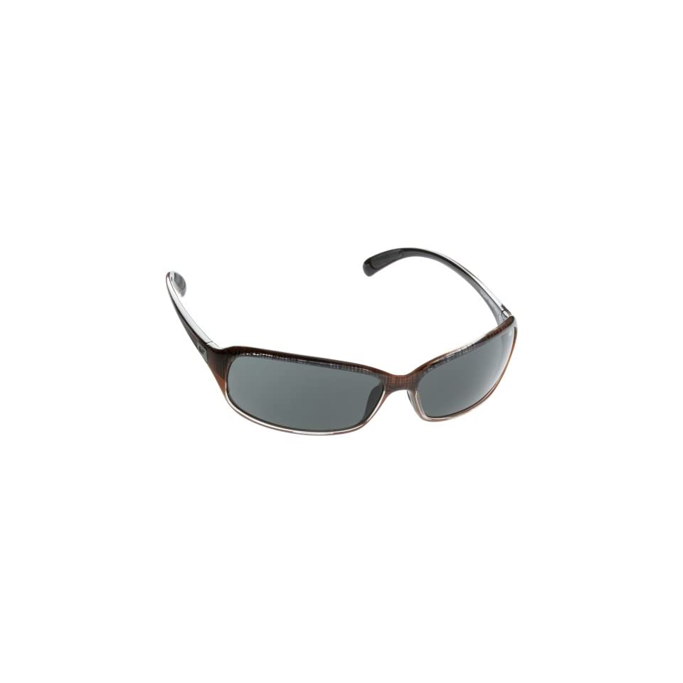 2158b902e7db Bolle Serpent Orange Textile TNS Sunglasses on PopScreen