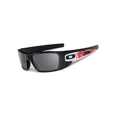 f8b9a1af4e Oakley Fuel Cell Sunglasses Amazon « Heritage Malta