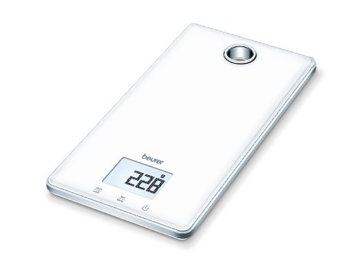 f89408ebfe49 Best Deal Beurer KS37 Kitchen Scales - Best Kitchen Scales