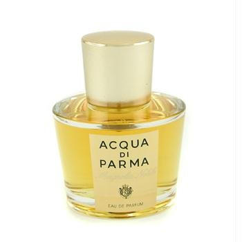 Acqua Di Parma Magnolia Nobile Eau de Parfum Spray 50ml