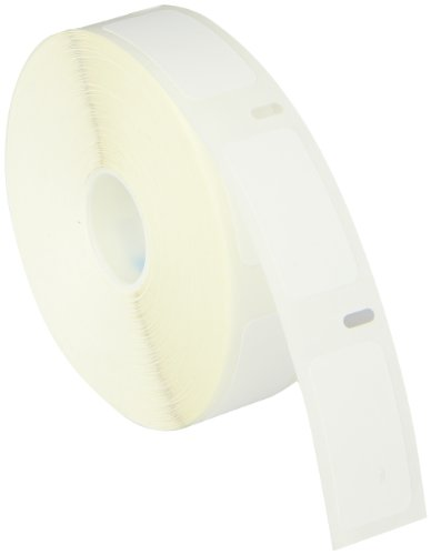 diversified-biotech-dtcr-3000-direct-thermal-cryo-tags-label-15-length-x-075-width-roll-of-750