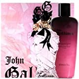 John Galliano Set 60ml Eau de Toilette + 200ml Shower Gel