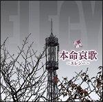 本命哀歌 エレジー TKCA-73615-SS