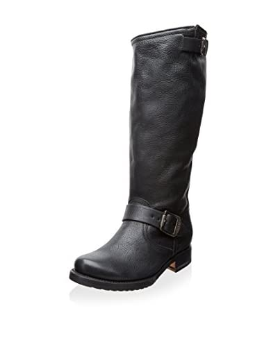 FRYE Women's Veronica Extended Calf Slouch Boot