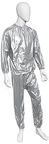ZoN Sauna Suit