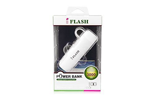iFlash-Ultra-Small-3000mAh-Power-Bank