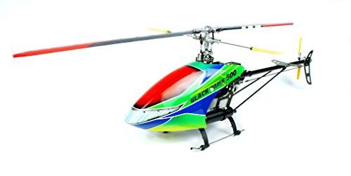 Aereo O Elicottero Radiocomandato : E bestar scoppio a benzina nitro rc elicottero