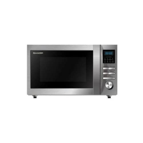 Buy 10 Popular Sharp Microwaves