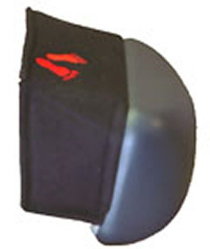 GlareStomper 316 Sun Shade Visor for GPS Units