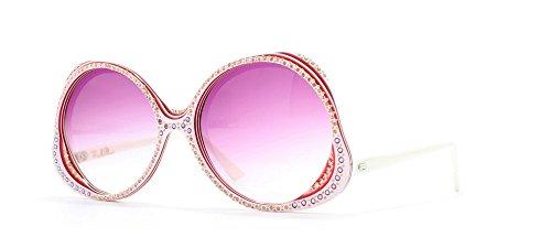emilio-pucci-gafas-de-sol-para-mujer-rosa-blanco-rosa