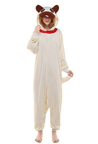 NEWCO (Eeyore Costume Halloween)