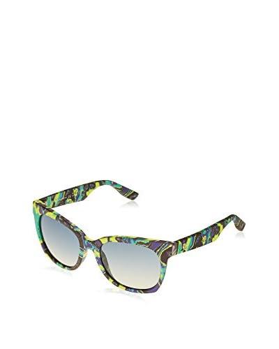 Mcq Alexander McQueen Gafas de Sol MCQ0001/S (54 mm) Multicolor