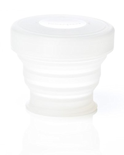 humangear-go-small-collapsible-travel-cup-transparent-118-ml