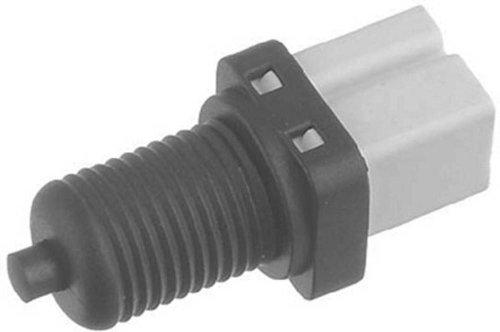 Intermotor 51532 Interruptor de luz de freno