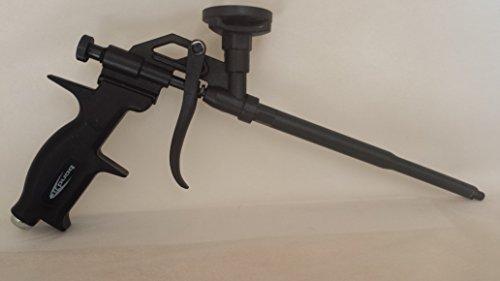 truly-pcv-supplies-pistola-profesional-para-la-aplicacion-de-espuma-de-poliuretano-recubierta-de-tef