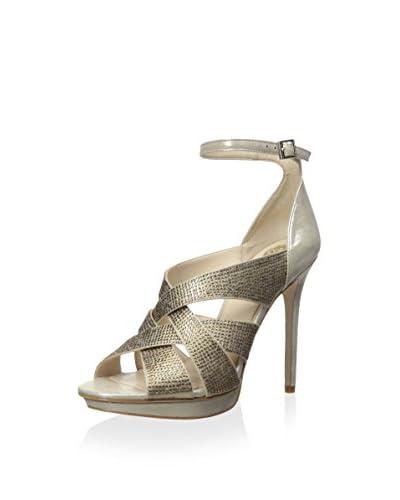 Vince Camuto Women's Dress Sandal