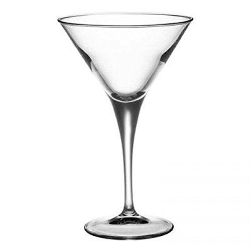 bormioli-coppa-cocktail-ypsilon-set-12-pezzi-125-cl-martini-drink-made-in-italy