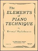 The Elements of Piano Technique