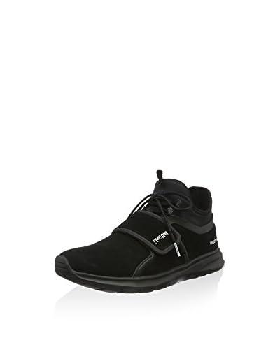 Pantone Universe Footwear Zapatillas Milan