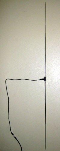Indoor 1/2 Wave Fm Antenna For Bose Wave Radio