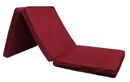 alles ber matratzen g stebett g stematratze g ste. Black Bedroom Furniture Sets. Home Design Ideas