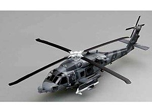 Easy Model HH-60H Seahawk 1/72 NH-614 HS6 Indians