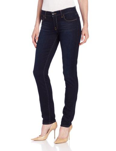Lucky Brand Women's Sofia Skinny Ankle Jean by Lucky Brand