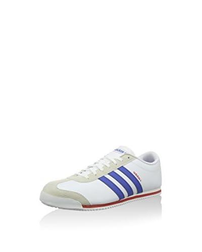 adidas Zapatillas Runeo Zetroc Blanco