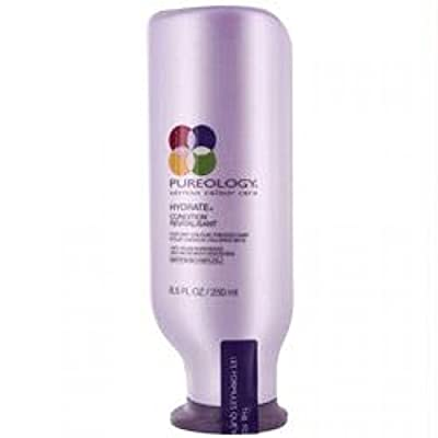 Pureology Hydrate Condition Pack of 2