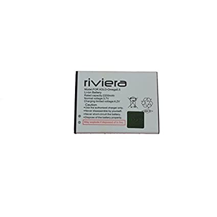 Riviera-2200mAh-Battery-(For-Xolo-Omega-5.5)
